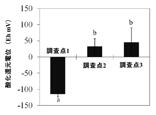 図2 亜臨界水抽出における温度(A)と時間(B)の影響(凡例は図3と同じ)