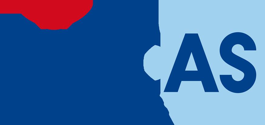 国際農研ロゴマーク