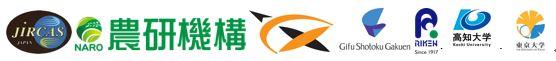 press08_logo
