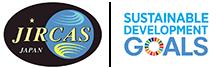 JIRCAS supports SDGs