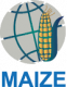 CGIAR Research Program on Maize (MAIZE)
