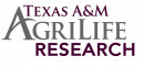 A&M AgriLife Research