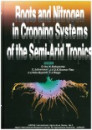 Roots and Nitrogen in Cropping Systems of the Semi-Arid Tropics