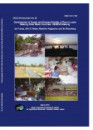 Development of Supply and Demand Models of Rice in Lower Mekong River Basin Countries : REMEW-Mekong